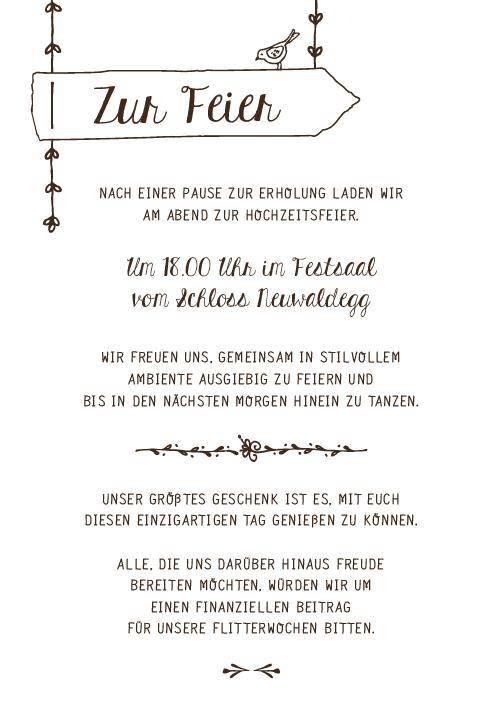 Einladung Zur Tafel Archives   Lieblich.at Bietet Design Zum Verlieben U2013  Hochzeitseinladungen, Geburtsanzeigen, Taufeinladungen Und Vieles Mehr Für  Die ...