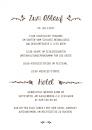 carved-love-einladung-detailkarte