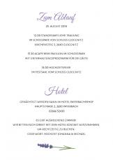 charming-lavender-einladung-detailkarte